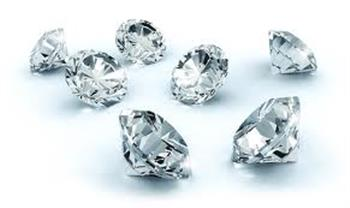 082dfc87f1a0 Интернет-магазин «Алмаз»  ювелирные изделия, украшения купить по ...