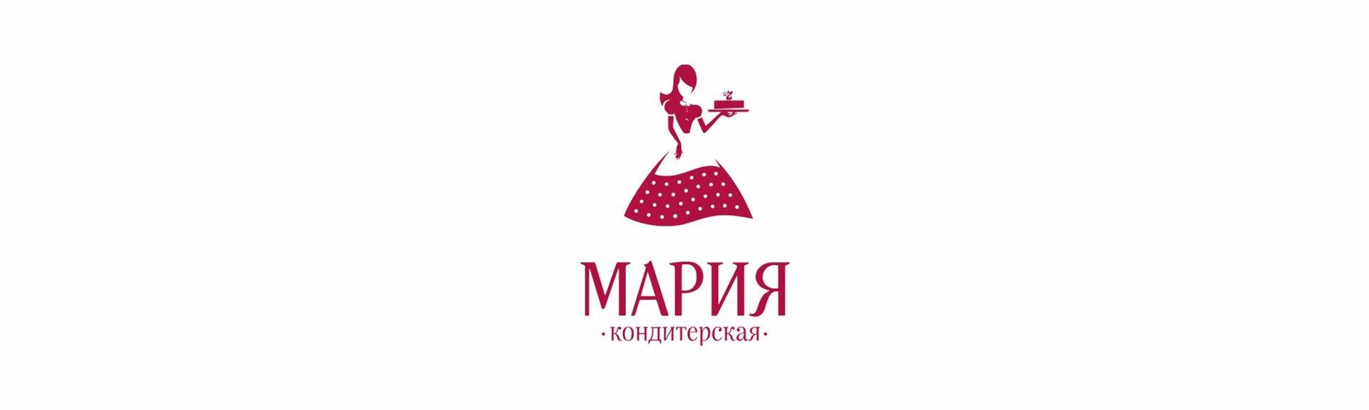 https://www.almazcom.ru/pub/img/QA/346/konditeskaya_fabrika_Mariya.jpg