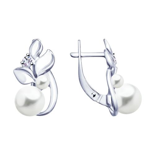 Алмаз» ювелирный магазин – каталог ювелирных изделий, украшений ... 637ff0dfd5f